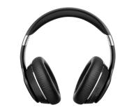 Edifier W820 Bluetooth (czarne)  - 487028 - zdjęcie 3