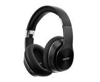 Edifier W820 Bluetooth (czarne)  - 487028 - zdjęcie 1