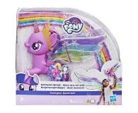 My Little Pony Twilight Sparkle z tęczowymi skrzydłami - 487257 - zdjęcie 2