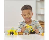 Play-Doh Wheels Koparka - 487260 - zdjęcie 4