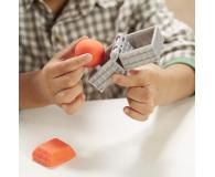 Play-Doh Wheels Dźwig - 487263 - zdjęcie 3