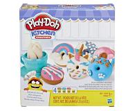 Play-Doh Pączki i pączuszki  - 487277 - zdjęcie 1
