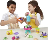 Play-Doh Pączki i pączuszki  - 487277 - zdjęcie 3