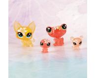 Littlest Pet Shop Kwiatowy zestaw zwierzaków - 487291 - zdjęcie 2