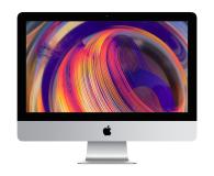 Apple iMac i5 3,0GHz/8GB/1000FD/Radeon Pro 560X/MacOS - 487193 - zdjęcie 1