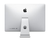 Apple iMac i5 3,0GHz/8GB/1000FD/Radeon Pro 560X/MacOS - 487193 - zdjęcie 3