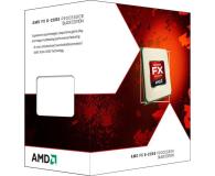 AMD FX X6 6300 3.50 GHz 14MB BOX 95W - 485201 - zdjęcie 2