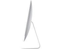 Apple iMac i5 3,0GHz/8GB/256/MacOS/Radeon Pro 570X  - 506742 - zdjęcie 2