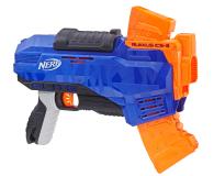 NERF N-Strike Elite Rukkus ICS-8  - 487256 - zdjęcie 1