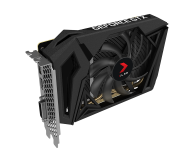 PNY GeForce GTX 1660 XLR8 Gaming OC SF 6GB GDDR5 - 485611 - zdjęcie 3