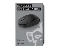 Silver Monkey Wireless Optical Mouse - 487149 - zdjęcie 4