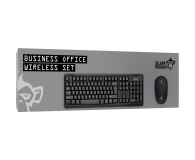 Silver Monkey Business Office Wireless Set - 487151 - zdjęcie 6