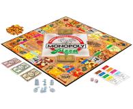 Hasbro Monopoly Pizza - 487281 - zdjęcie 3