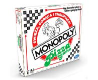 Hasbro Monopoly Pizza - 487281 - zdjęcie 2