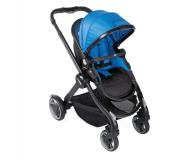 Chicco Fully 2w1 Power Blue - 487708 - zdjęcie 1