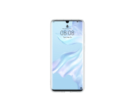 Huawei Clear Case do Huawei P30 Pro - 484485 - zdjęcie 2