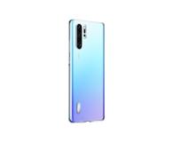 Huawei Clear Case do Huawei P30 Pro - 484485 - zdjęcie 3