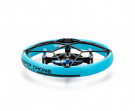 Dumel Silverlit dron Bumper - 487940 - zdjęcie 1