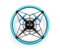 Dumel Silverlit dron Bumper - 487940 - zdjęcie 2