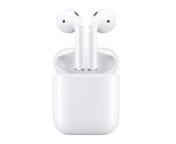 Apple AirPods 2019 - 490938 - zdjęcie 1