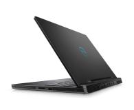 Dell Inspiron G7 i7-9750H/16GB/256+1TB/Win10 RTX2060  - 503016 - zdjęcie 4