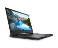 Dell Inspiron G7 i7-9750H/16GB/256+1TB/Win10 RTX2060  - 503016 - zdjęcie 8