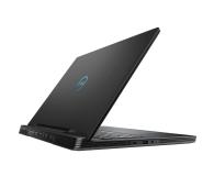 Dell Inspiron G7 i7-9750H/16GB/256+1TB/Win10 RTX2060  - 503016 - zdjęcie 5