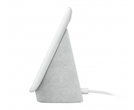Google Home Hub biały  - 486933 - zdjęcie 3