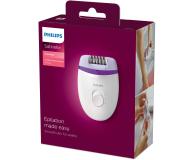 Philips BRE225/00 - 488445 - zdjęcie 6