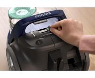 Philips FC9553/09 - 488451 - zdjęcie 6