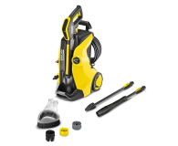 Karcher K 5 Full Control Splash Guard - 488727 - zdjęcie 1