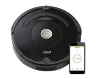 iRobot Roomba 671 - 489106 - zdjęcie 6