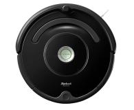 iRobot Roomba 671 - 489106 - zdjęcie 2