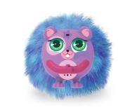 Zabawka interaktywna Dumel Silverlit Tiny Furries Kieszonkowe Futrzaki #18