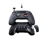 Nacon PlayStation 4  Revolution UNLIMITED PRO - 489039 - zdjęcie 6