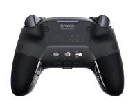 Nacon PlayStation 4  Revolution UNLIMITED PRO - 489039 - zdjęcie 2