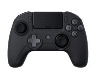 Nacon PlayStation 4  Revolution UNLIMITED PRO - 489039 - zdjęcie 1