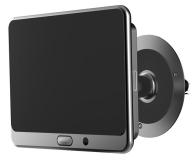 EZVIZ DP1 Wizjer drzwiowy HD LED IR (dzień/noc)  - 483678 - zdjęcie 3