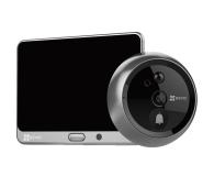 EZVIZ DP1 Wizjer drzwiowy HD LED IR (dzień/noc)  - 483678 - zdjęcie 1