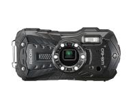 Ricoh WG-60 Kit czarny  - 478481 - zdjęcie 2