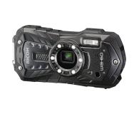 Ricoh WG-60 Kit czarny  - 478481 - zdjęcie 3