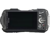 Ricoh WG-60 Kit czarny  - 478481 - zdjęcie 4