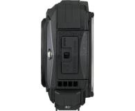 Ricoh WG-60 Kit czarny  - 478481 - zdjęcie 6