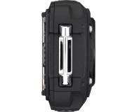 Ricoh WG-60 Kit czarny  - 478481 - zdjęcie 7