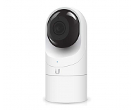 Ubiquiti UniFi G3 Flex FullHD 1080p IR LED PoE - 481335 - zdjęcie 1