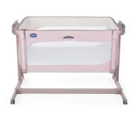Chicco Next2me Magic Candy Pink - 484037 - zdjęcie 1