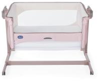 Chicco Next2me Magic Candy Pink - 484037 - zdjęcie 2