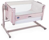 Chicco Next2me Magic Candy Pink - 484037 - zdjęcie 4
