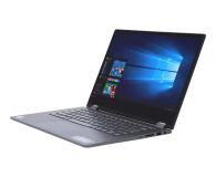 Lenovo YOGA 530-14 i5-8250U/16GB/256/Win10  - 467189 - zdjęcie 2