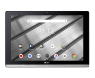 Acer Iconia One 10 MT8167/2GB/32eMMC/Android IPS - 475109 - zdjęcie 4